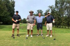 Helping Children Worldwide Golf Tournament