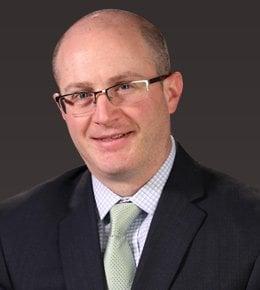 Brian Mattox