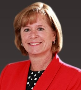 Diane Perry Kendall