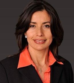 Paola Saenz Bruening