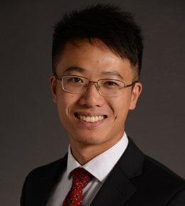 Zemin Zhu